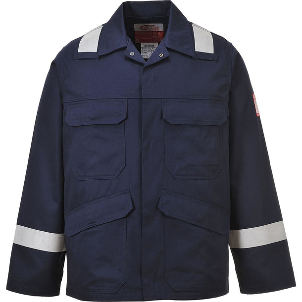Portwest Bizflame Plus Jacket FR25