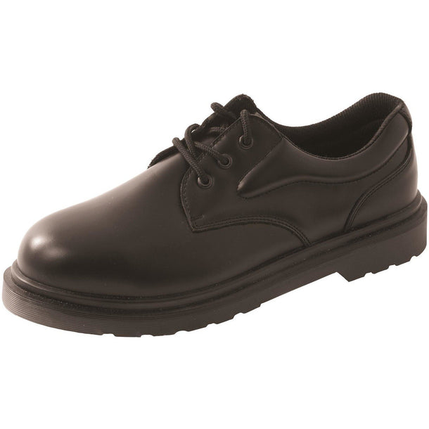 Portwest Steelite Air Cushion Safety Shoe SB FW26