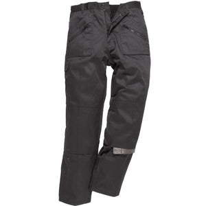 Portwest Action Trousers C887