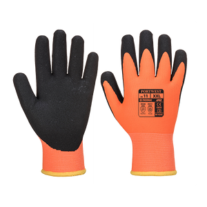 Portwest Thermo Pro Ultra Gloves AP02