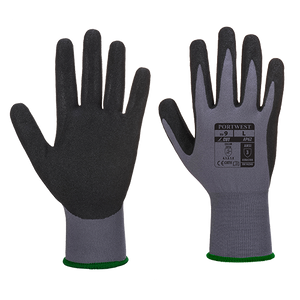 Portwest Dermiflex Aqua Gloves AP62