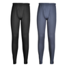 Portwest Thermal Baselayer Leggings B131