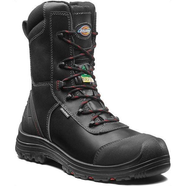 Dickies TX Pro Safety Winter Boot