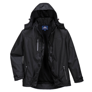 Portwest Outcoach Jacket S555