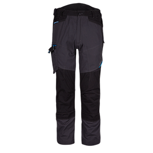 Portwest WX3 Work Trousers T701