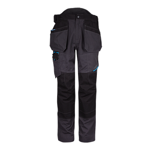 Portwest WX3 Work Holster Trousers T702