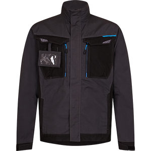 Portwest WX3 Jacket T703