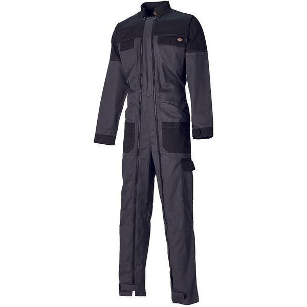 Dickies GDT 290 Coverall