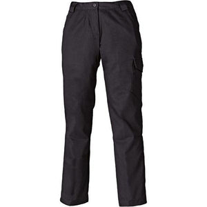 Dickies Redhawk Ladies Trousers