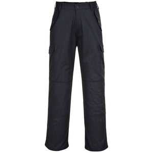Portwest Combat Work Trousers C703