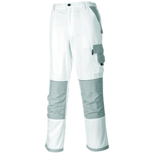 Portwest Craft Trouser KS54