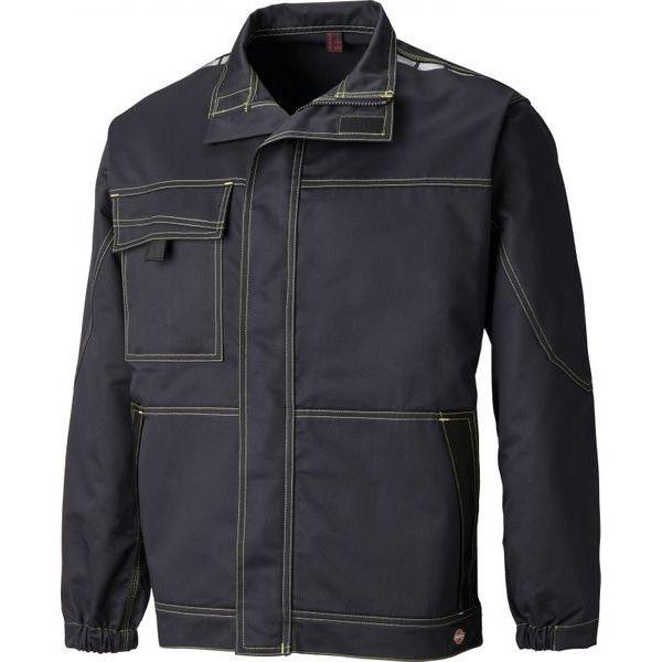 Dickies Lakemont Jacket