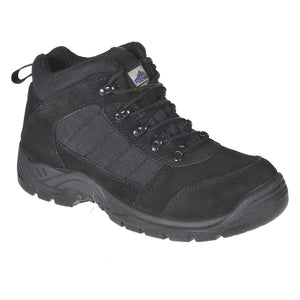 Portwest Steelite Trouper Boot S1P FT63