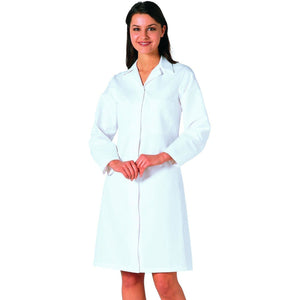 Portwest Ladies Food Coat 2205