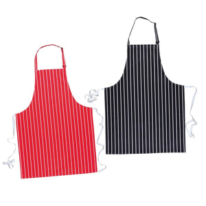 Portwest Butchers Apron S839