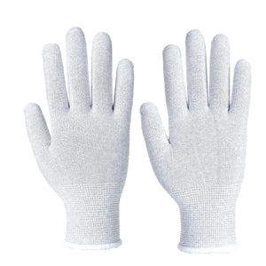 Portwest Antistatic Shell Glove A197