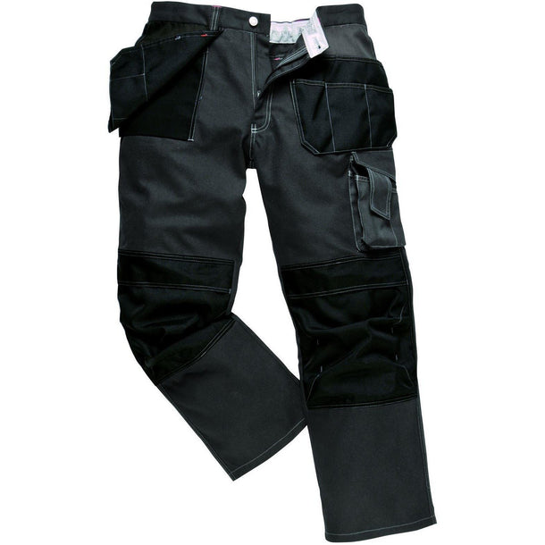 Portwest Arizona Two Tone Trouser BP52