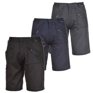 Portwest Action Shorts S889