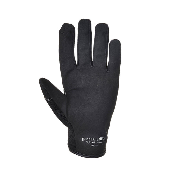 Portwest General Utility High Performance Glove A700