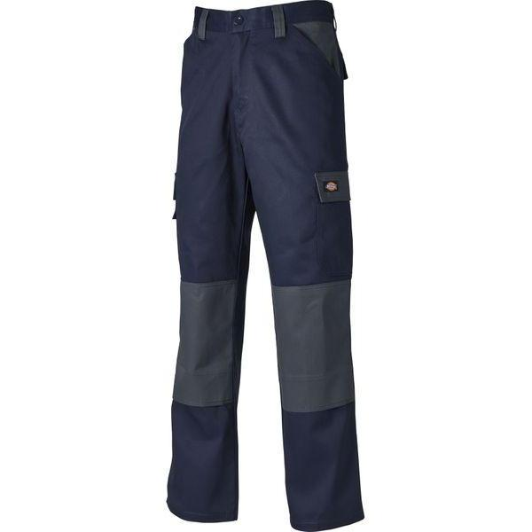 Dickies Everyday Workwear Trousers