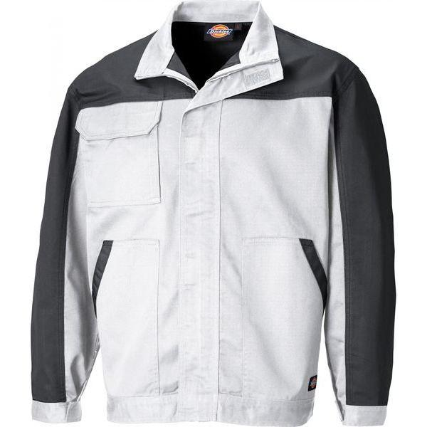 Dickies Everyday Jacket