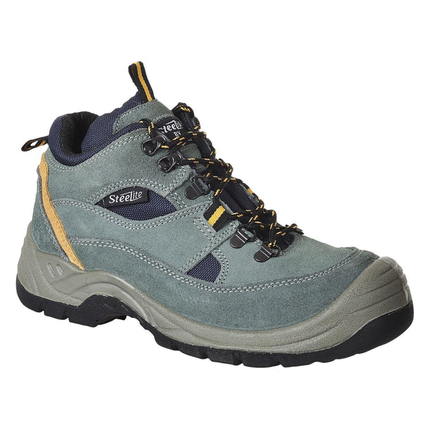 Portwest Steelite Hiker Boot S1P FW60