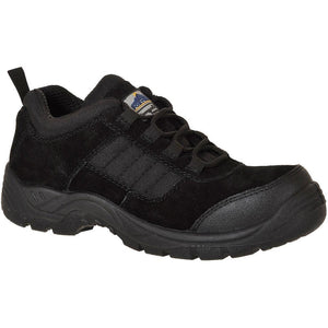 Portwest Compositelite Trouper Shoe S1 FC66