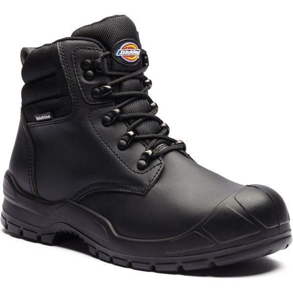 Dickies Trenton Safety Boot