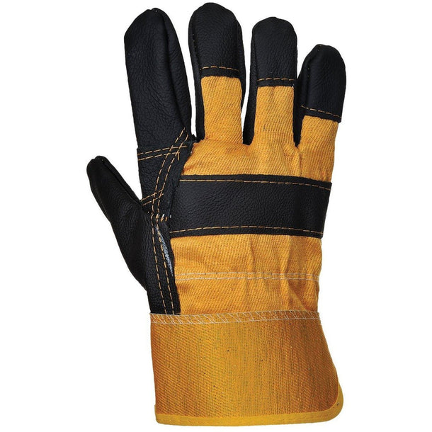 Portwest Furniture Hide Glove X-Large A200