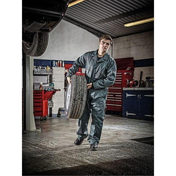 Dickies Deluxe Coverall