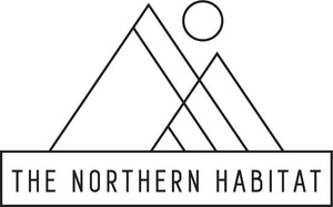 The Northern Habitat