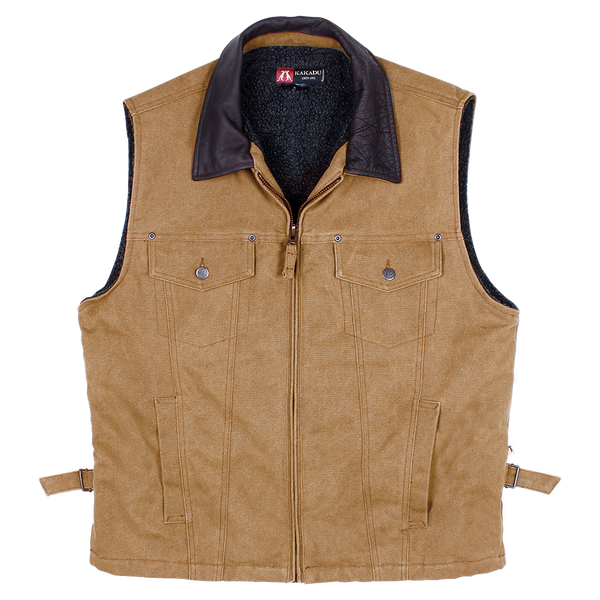 Whether you're looking for a travel vest, photography vest, a hiking vest or a vest to carry all your daily essentials, we have the best men's vests for you! Men's Underwear Our men's travel underwear is breathable, odor resistant, quick-drying and most important of all functional.