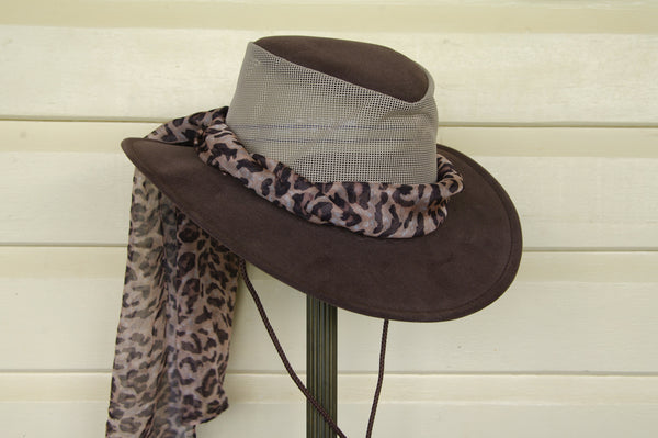 Soaka Breeze Hat
