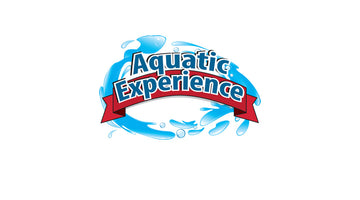 The Aquatic Experience, NJ