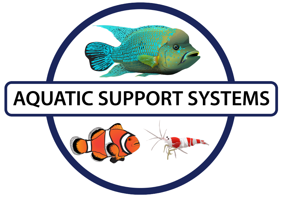 Aquatic Support Systems