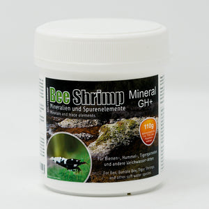 Bee Shrimp GH+ - 110 Gram