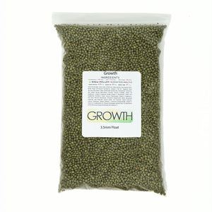 Growth Enhancing Food 1 lb. bag