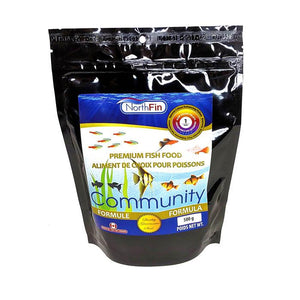 NorthFin Community Formula 1mm - 250g
