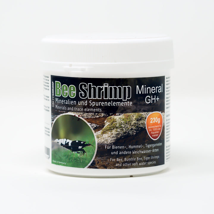 Bee Shrimp GH+ - 230 Gram