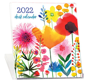 Desk Calendars - ON SALE!