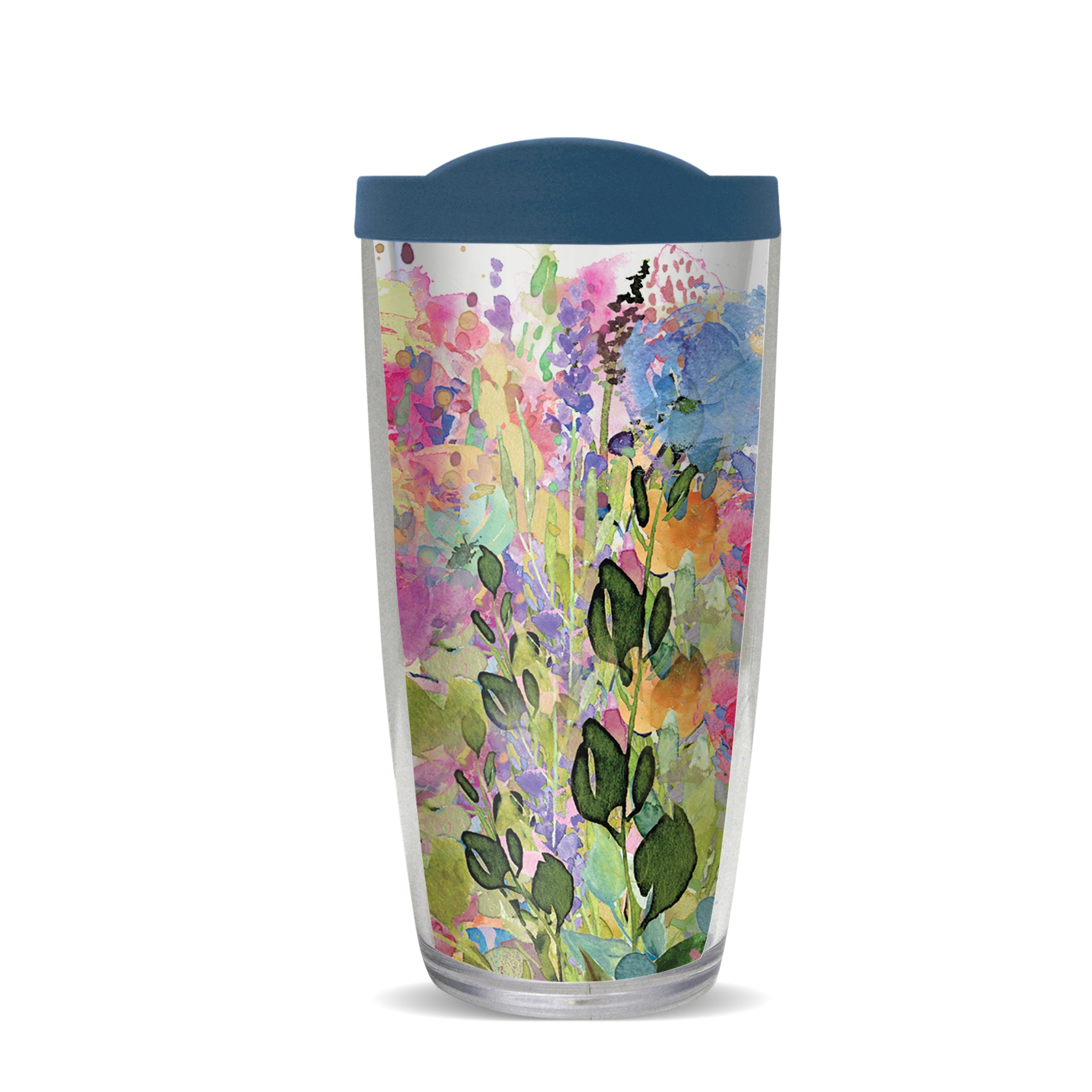 Serendipity Thermal Tumbler, Gina B Designs