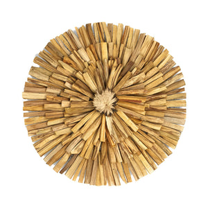 Bulk Palo Santo Sticks: 1/2 lb