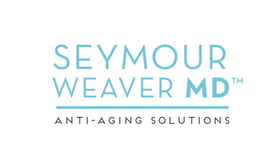 Seymour Weaver MD, LLC