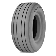 Michelin 40X14-24PLY,TL,225MPH PN: 039-769-2