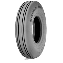 Michelin RADIAL,46X17R20,TL, MICHELIN COMMERCIAL M01103=3T