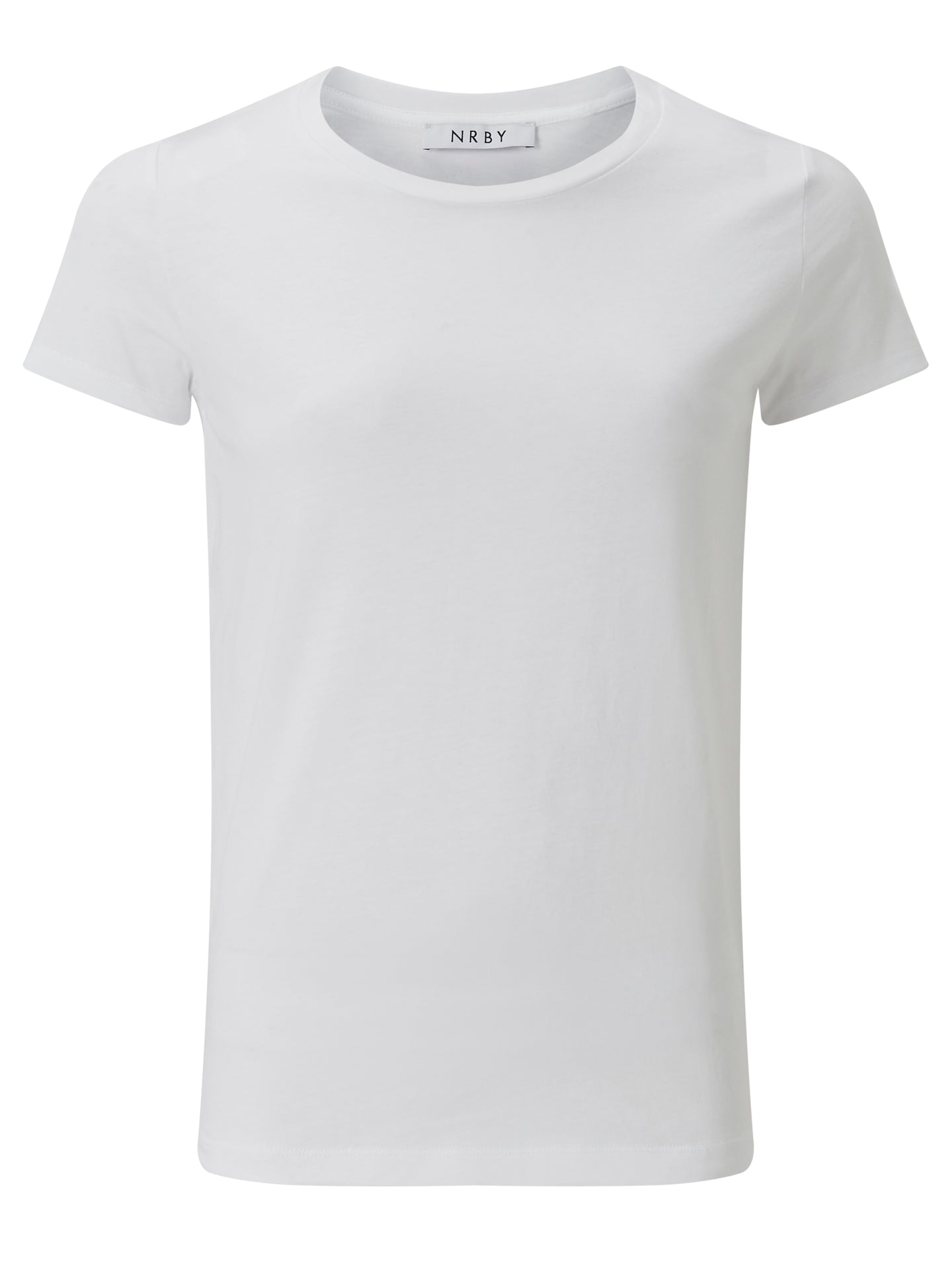 Jamie cotton t-shirt