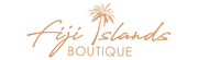 Fiji Islands Boutique
