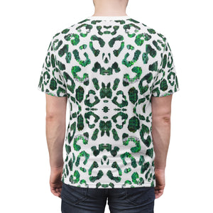 Fiji Islands #0014 (T-shirt)