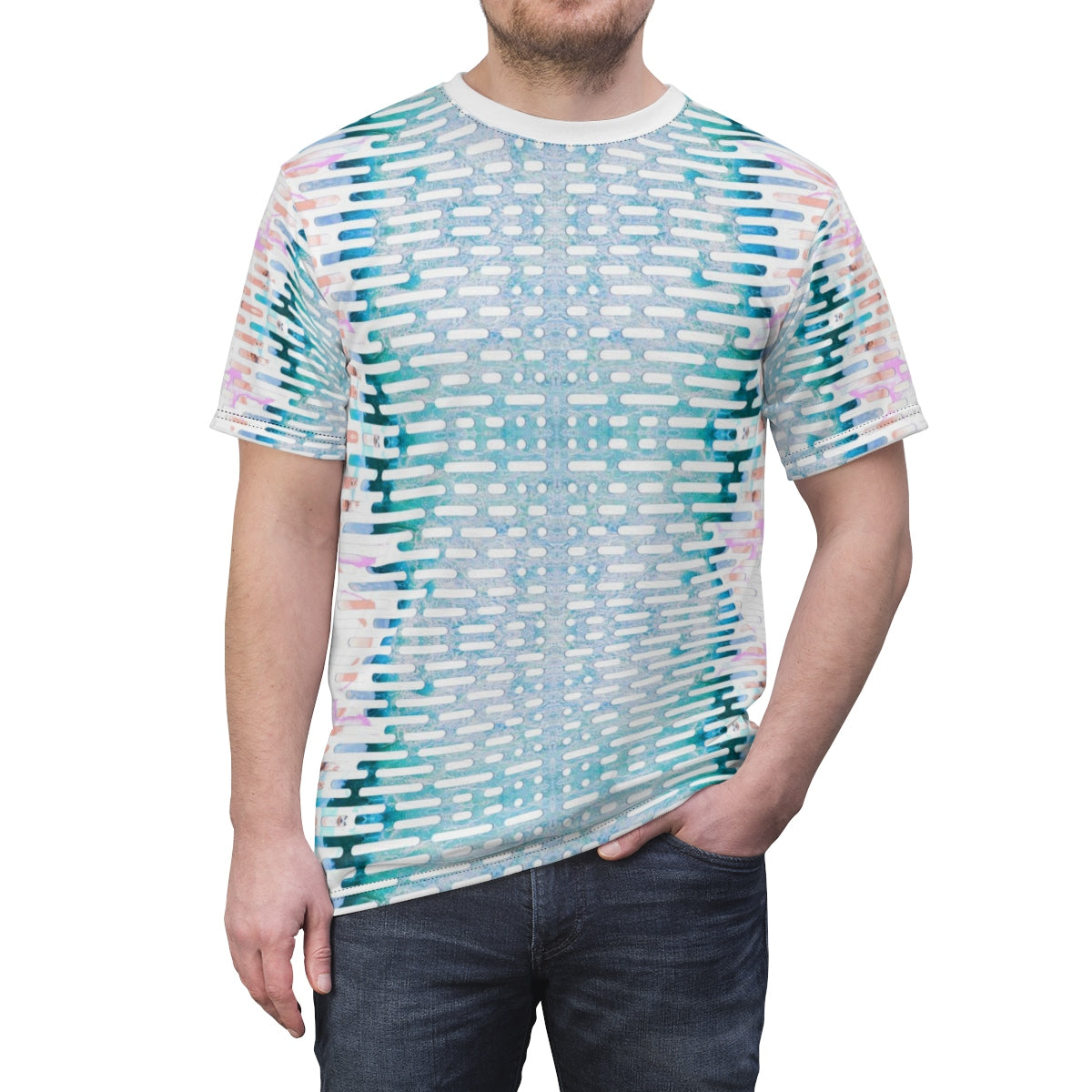 Fiji Islands #0009 (T-shirt)