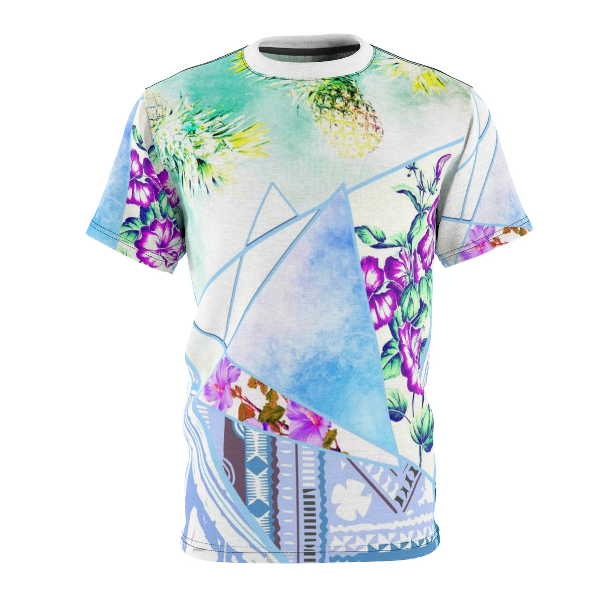 Fiji Islands #0023 (T-shirt)